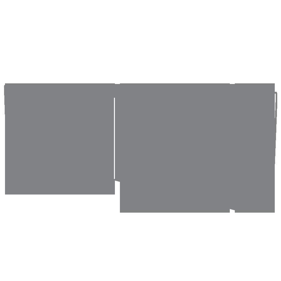 3000mm Concrete Hoarding Block