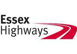 Essex Highways Logo